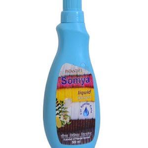 1769-patanjali-somya-liquid-detergent_1