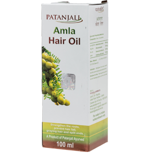 AMLA HAIR OIL 400-300