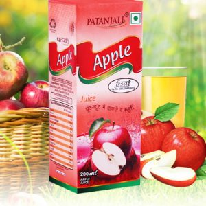 Applejuice200mltetrapack