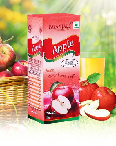 Applejuice200mltetrapack
