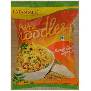 Atta Noodles 300x300