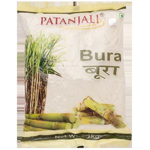BURA 300-300