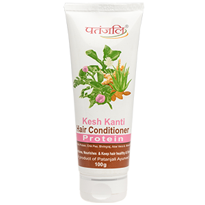 CONDITIONER WITH PROTEIN 300-300