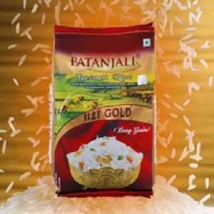 FpBasmati Gold Rice