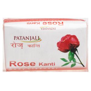 KANTI ROSE 300-300