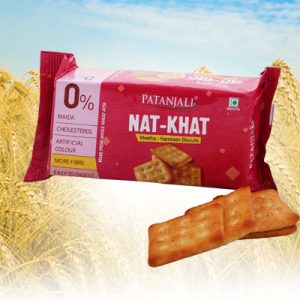 Nat-Khat