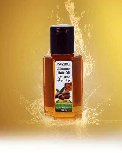 almond-hair-oil.jpg