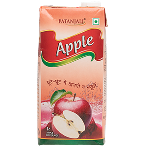apple 1ltr 300-300