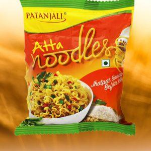 atta-noodles.jpg