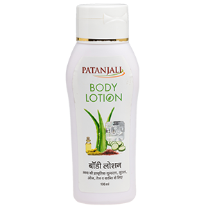 body lotion 300-300