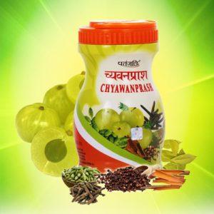 chawanprash-2.jpg