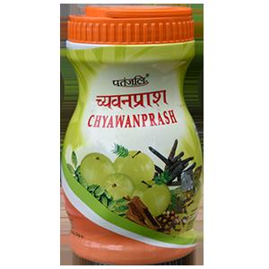 chyawanprash 300-300.