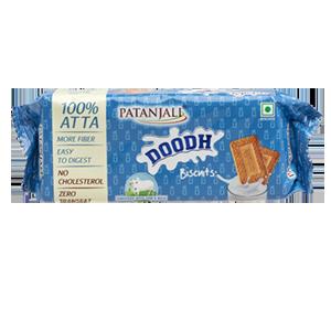 doodh biscuit 300-300