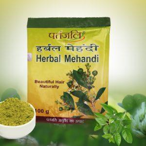 herbal-mehandi.jpg