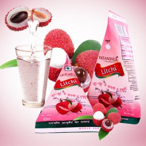 litchjuice65ml-1.jpg
