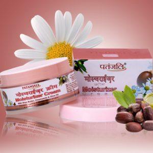 moisturizer-cream.jpg