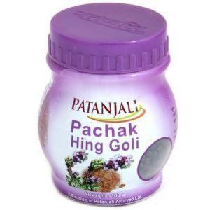 patanjali_pachak_hing_goli_large