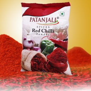 red-chilli-powder.jpg