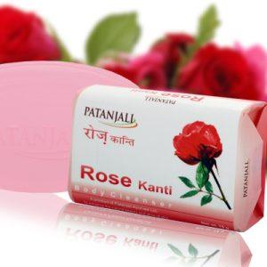 rose-kanti.jpg