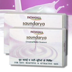 saundarya-cream-body-cleanser.jpg
