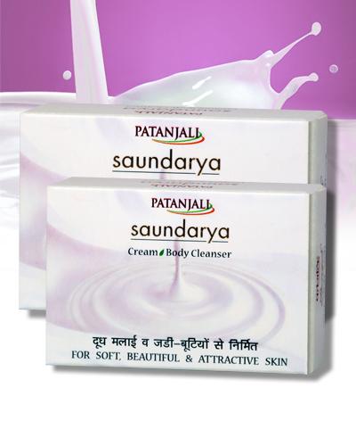 saundarya-cream-body-cleanser.jpg