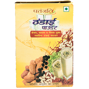 thandai powder 300-300