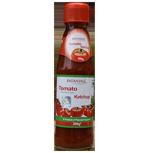 tomato ketchup 200gm 300-300