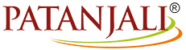 patanjali-logo-english