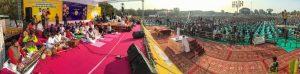 Panorama view- (2)