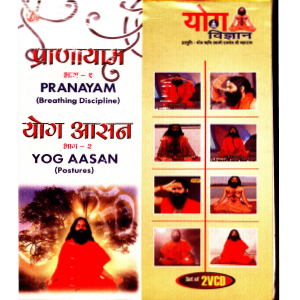 yog dvd science 300-300