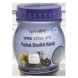 PACHAK SHODHIT HARAD 300-300