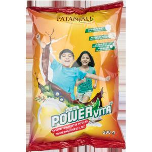 PATANJALI POWER VITA 200gm 300-300