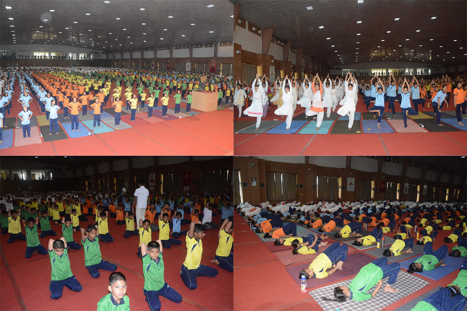 inter_yoga_day1