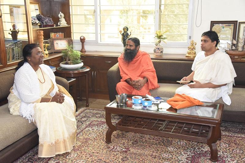 jharkhand governor 2