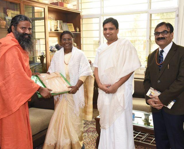 jharkhand governor1