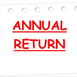 annual_return