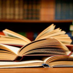 Patanjali Publications